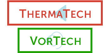 Thermatech & Vortech Cleaning